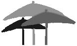 logo-payung