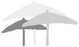 logo-payung2